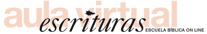 Aula Virtual EscriturasOnline